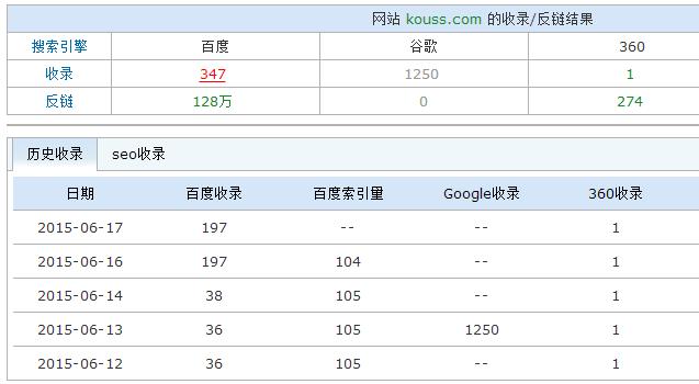 QQ截图20150619014435