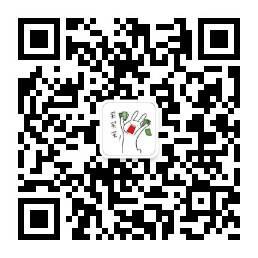 qrcode_for_gh_cf7ceb2a0e2a_258